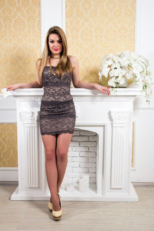 Marina, Im 30, from ucraina-zaporizzja - Marriage Agency