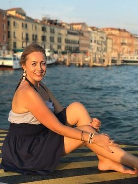 ALJONA's profile picture