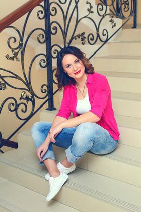 Miroslava's profile picture