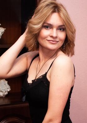 Alina's profile picture