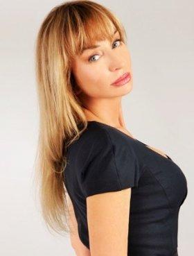 NINA's profile picture