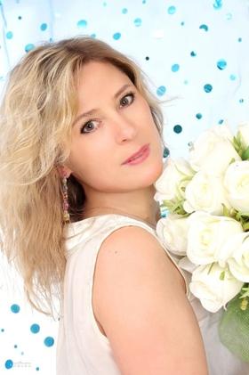 Luba's profile picture