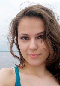 ANASTASIA's profile picture