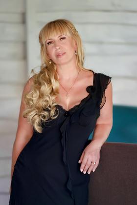 Svetlana 's profile picture