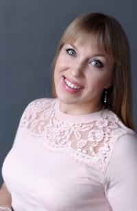 KSENIA's profile picture