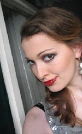 ISABELLA's profile picture