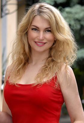 NATALIA ABITA IN GERMANIA 's profile picture