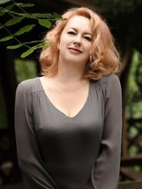Zhanna's profile picture