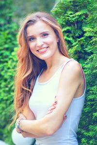 Ekatherina's profile picture