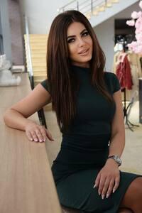 Ekateryna's profile picture