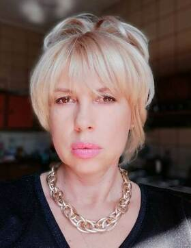 TATYANA, Aversa Italia's profile picture