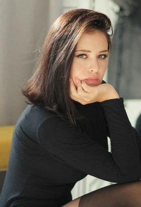 ANZHELIKA's profile picture
