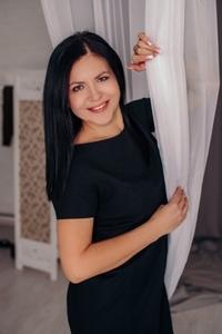 Marina 's profile picture