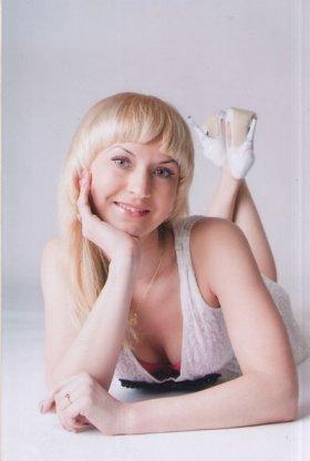 TATSIANA's profile picture