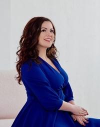 Alena's profile picture