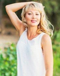 GUSEL VIGO, SPAGNA's profile picture