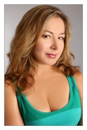 INESSA's profile picture