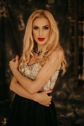 LUDMILA's profile picture