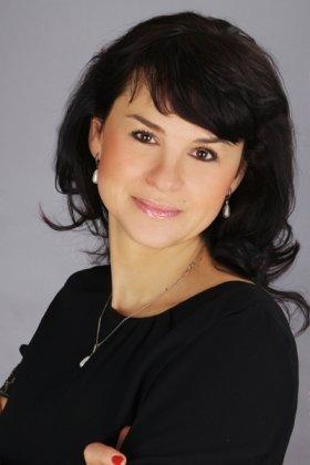 INESA's profile picture