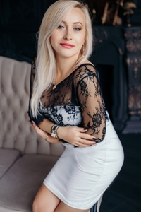 Oksana 's profile picture
