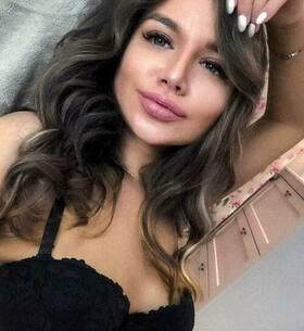 Yuliia's profile picture