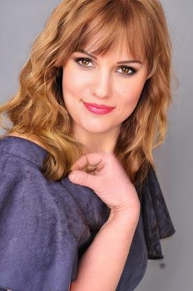 Julia 's profile picture
