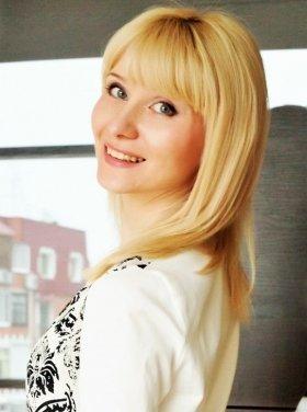 OKSANA's profile picture