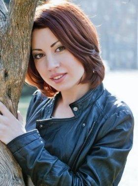JULIA's profile picture