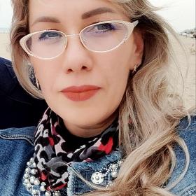NADEGDA, ABITA A RICCIONE's profile picture