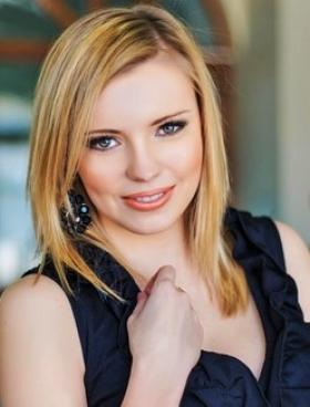 MARGARITA's profile picture