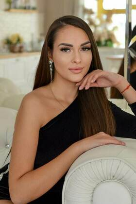 Anastasya's profile picture