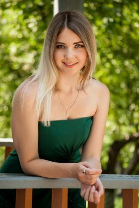 DARIA's profile picture
