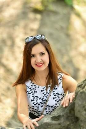 Liliya's profile picture