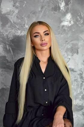 Darina's profile picture