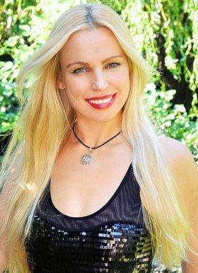 VLADA's profile picture