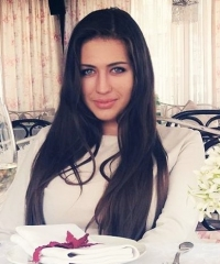ANGHELINA's profile picture