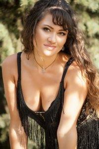 ULYANA's profile picture