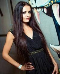 INGA's profile picture