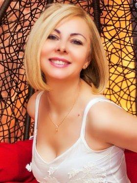 SVETLANA's profile picture