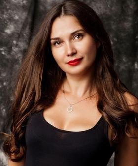 Oxana 's profile picture
