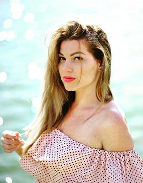 Yuliana's profile picture