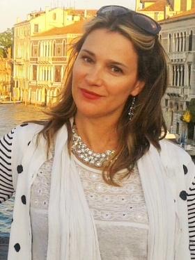 GIANNA ABITA A SANREMO's profile picture