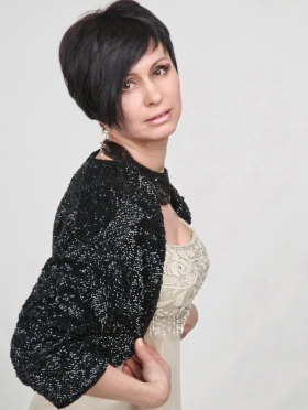 Alla's profile picture