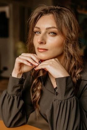 ELINA's profile picture