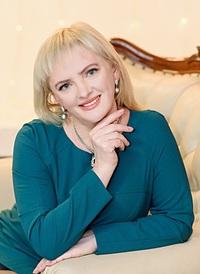 Galina's profile picture