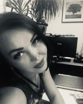 ALIONA's profile picture