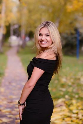 Victoriia's profile picture