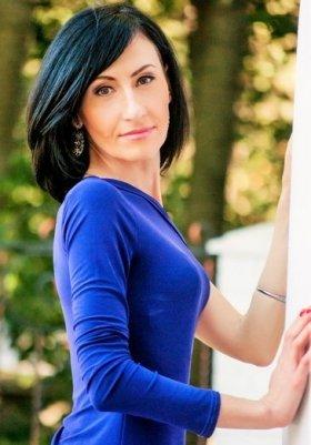 TAMILA's profile picture