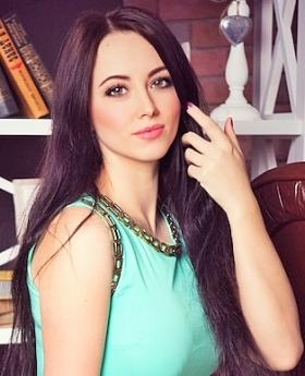 Katerina's profile picture