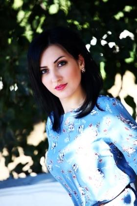Inna's profile picture